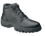 Rocky TMC Postal Approved Duty Chukka Boots RS5005