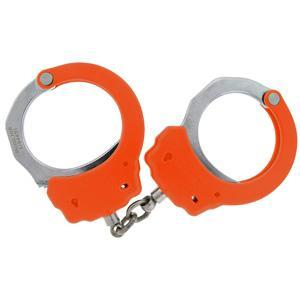 ASP Chained Cuffs