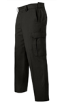 Flying Cross Class B Uniform Pants FX57300