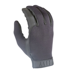 Duty Gloves Neoprene