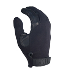 Duty Gloves Puncture Cut Resistant