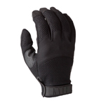 Duty Gloves Unlined Touchscreen
