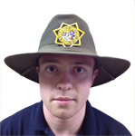 Aussie Breeze Hat
