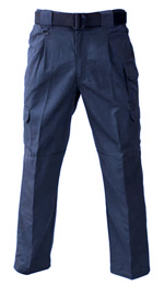 CHP Tactical Pant