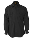 Men's Tactical Light Shirt - Long Sleeve, F5312
