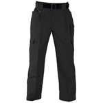 Men's Tactical Light Pants - Propper
