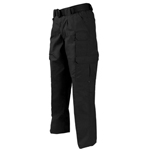 Propper F5254 F5254 Women's Tactical Pant