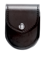 Handcuff Case - NPS - SPECIAL ORDER - Cordovan, Plain Finish