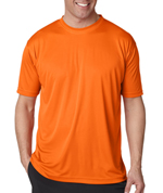 Search & Rescue T-Shirt - Cool & Dry