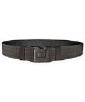 Duty Belt - NYLON