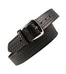 1 1/2inch Off Duty Belt