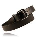 CA State Parks Uniform Belt, Black