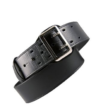 Belts - 6500 Series