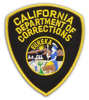 CDCR Uniforms - Metro Uniform
