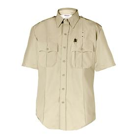 DutyMaxx West Coast Styled Short Sleeve Shirts for Men