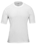 Propper Pack 3 T-Shirt