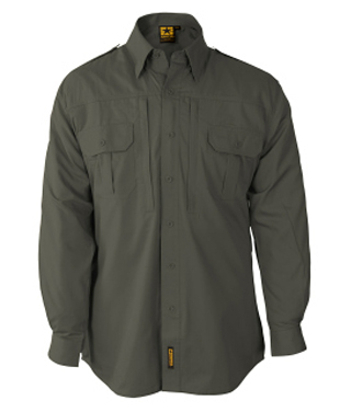 Propper F5312 PROPPER ® Mens Tactical Shirt - Long Sleeve