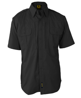 Propper F5311  Men's Tactical Light Shirt - Short Sleeve