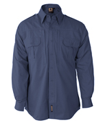 CHP Tactical Shirt - Long Sleeve