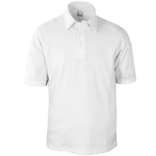 Propper F5341 PROPPER I.C.E. Men's Performance Polo- Security -Short Sleeve