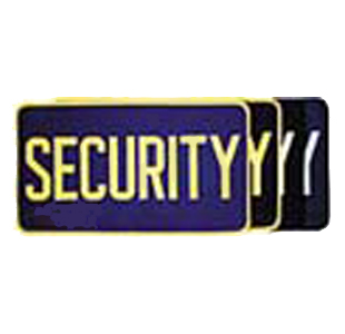 Security BACK Patch 6