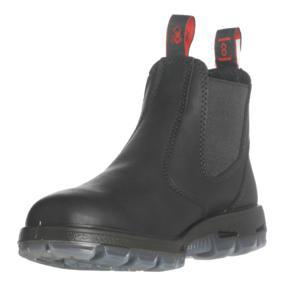 REDBACK SLIP ON STATION BOOT