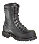 EMS / Wildland BOOTS 8 Power