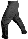 Transportation Pants, Black