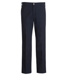 NOMEX PANT IIIA 7.5 oz FULL-CUT, Workrite