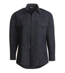 4.5 oz Nomex IIIA Long Sleeve Shirt