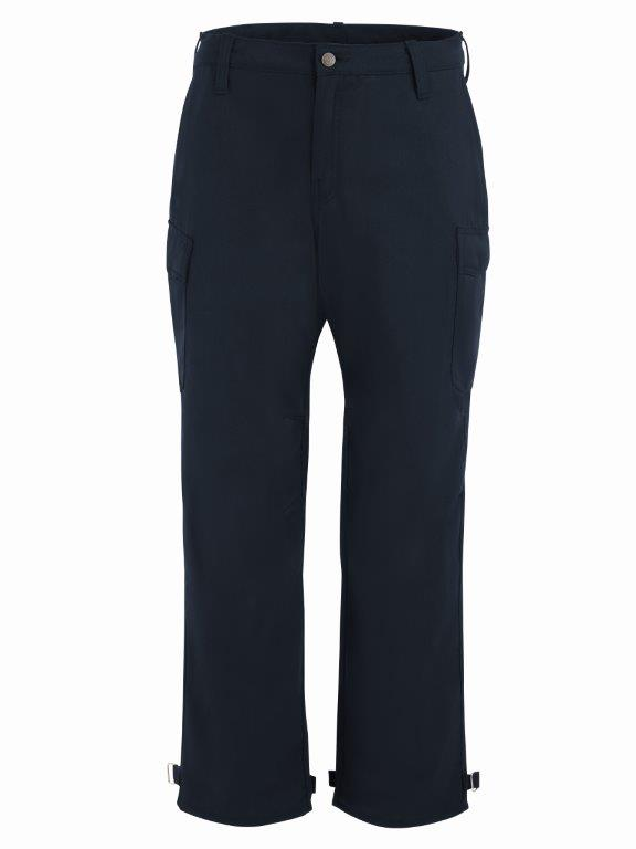 Dual Compliant Tactical Pant CAL FIRE Midnight Navy